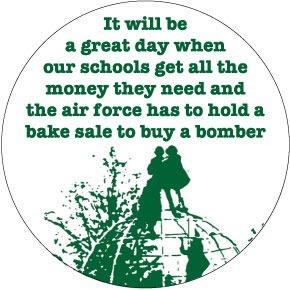 bakesaleforbombeers