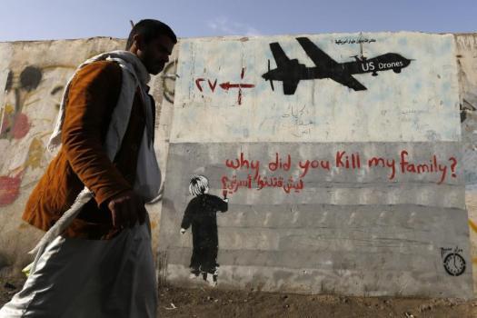 yemen-drones