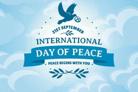 21st-September-International-Day-of-Peace-Peace-Begins-With-You