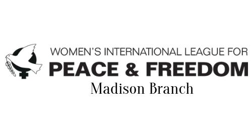 Madison Branch