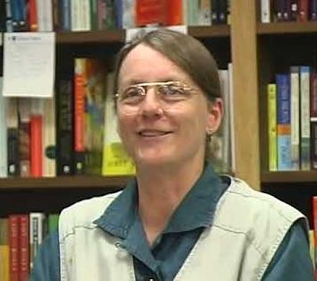 Jane-Anne-Morris